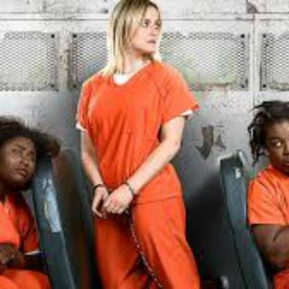 TV Party Tonight: Orange is the New Black Season 6 Review