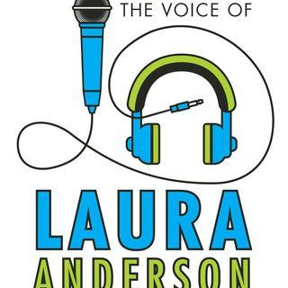 Laura Anderson Drama - Death of a Salesman Scene