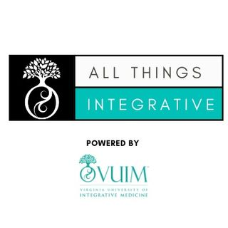 Sneak Peak: All Things Integrative