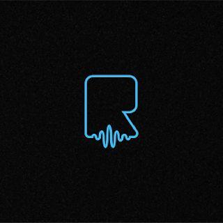 R Music 97.9