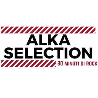 Alka Selection Marzo 2019