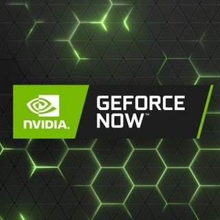 🎮 Is Nvidia GeForce Now a game changer? 🎮