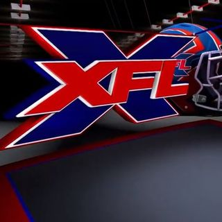 Should The XFL And NFL Team Up?