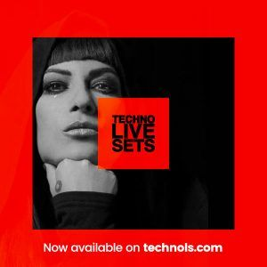 Techno: Fatima Hajji HONOR Music In World Out x Beatport