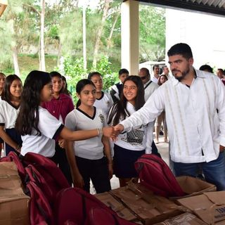 la UPN como formadora de profesionales de la educación