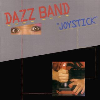 Episode 12: Dazz Band / Joystick