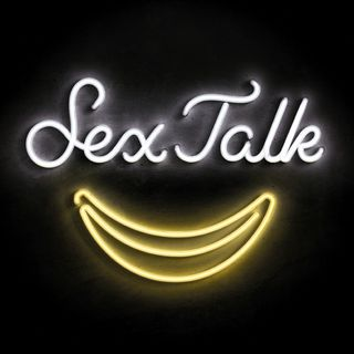 Sex Talk Episode 14- Life as a gay black man