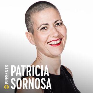 Patricia Sornosa - Género Fresco