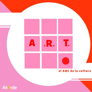 A.eRe.Te Podcast