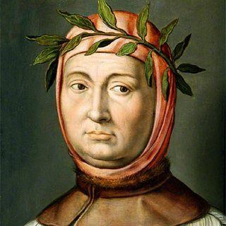 Biografia di Petrarca