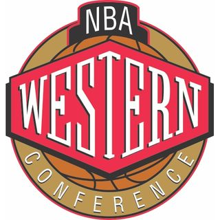 Western Conference Playoffs Predictions