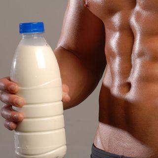 Latte: meglio berlo o evitarlo?