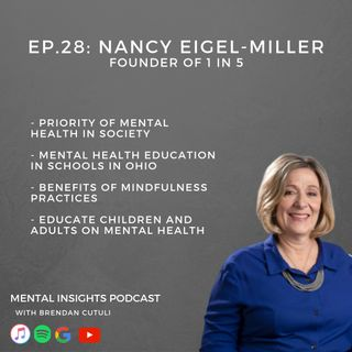 Educational Resources for Schools by 1N5 | Nancy Eigel-Miller