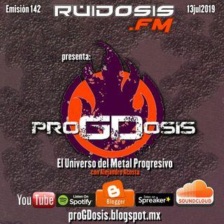 proGDosis 142 - 13jul2019 - Elfonia
