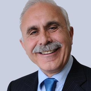 Ex Generale Antonio Pappalardo: come vedo l'Italia