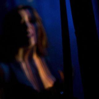 'Chiamatemi Alessia', la trans del boss che vuole essere donna (di Lorenzo Attianese)