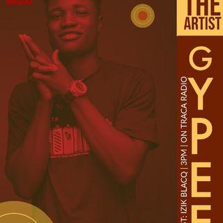 Meet The Artist   Meeting GYPEE @gypee_officiall