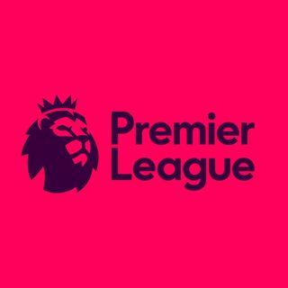 Ep. 101 (Preview Premier League 2019-2020)