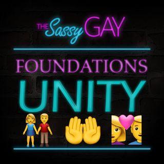 Unity // Foundations: Episode 03