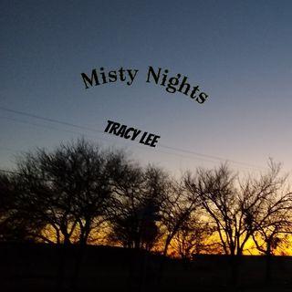 Misty Nights