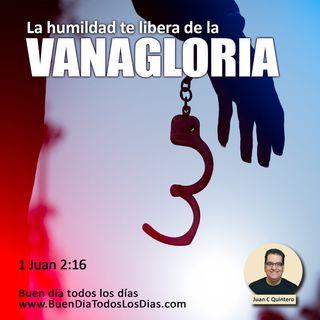 Libre de la vanagloria