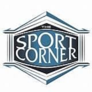The Sport Corner with Matthew Wilder