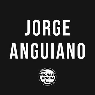 Jorge Anguiano