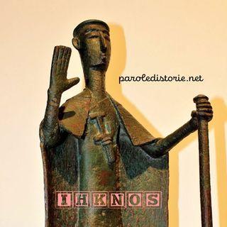 Nascita e sorte di Ihknos, l'isola delle meraviglie. Una fiaba scritta e messa in voce da Gaetano Marino