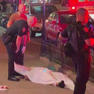 Otto donne asiatiche uccise negli Stati Uniti, arrestato un 21enne. Si teme il movente razziale