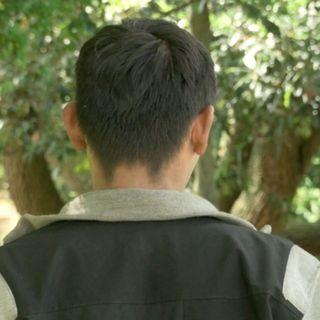 """""""Me volvieron máquina de matar"""": niño reclutado por la guerrilla del ELN"""