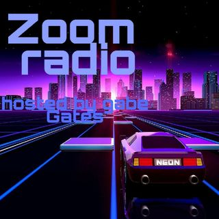 Welcome To Zoom Radio
