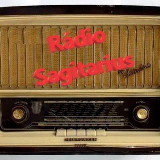 Rádio Sagitarius (sagitariuseditora@gmail.com) Ed22042019