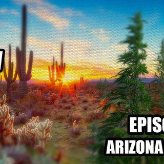 58: Arizona Stoner