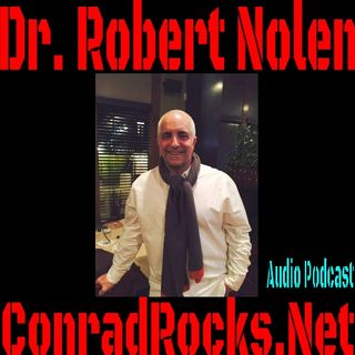 Dr Robert Nolen Testimony Interview