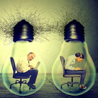 Sedentarietà e salute: un fattore di rischio sottovalutato