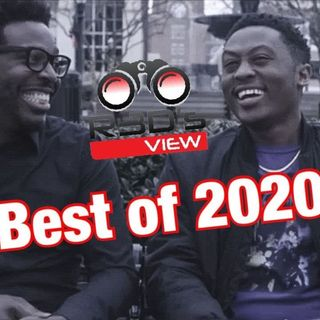 BEST OF 2020: What we LOVED What we HATED, Young Thug more hits than Jay-Z?, Master P buying Reebok?
