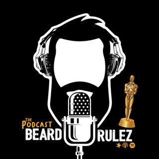 Una Barba da Oscar