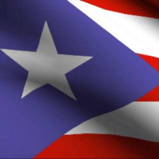What is Really Going On in Puerto Rico