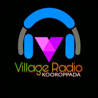 Village Radio - Weekend Party ( Part 2)