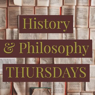 Ep 04 -How To Know if Something is True? (HISTORY & PHILOSOPHY) Priceless. Shara Ogilvie