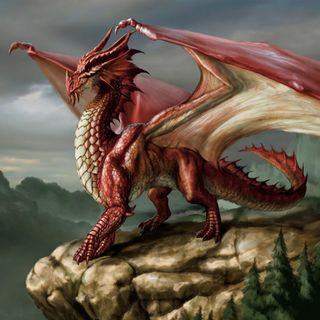 I Nomi e i Toponimi nel Fantasy