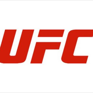 The UFC And Rumorville