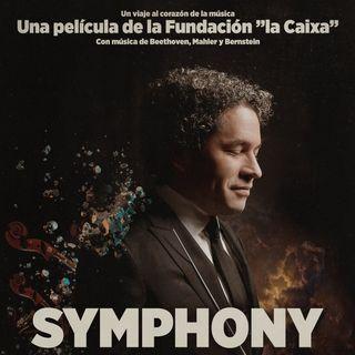 3. Symphony, la música clásica en realidad virtual