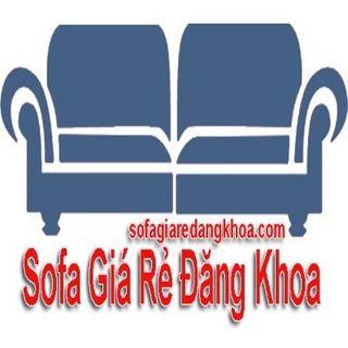 Ghế sofa giá rẻ sofagiaredangk