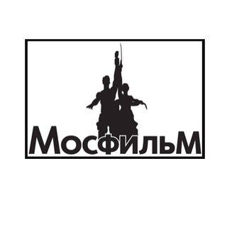 """IL CINEMA RUSSO FRA DUE SECOLI:  """"SOGNI"""" di Karen Shakhnazarov e Alexander Borodyansky presentato da Patrizia Masala"""