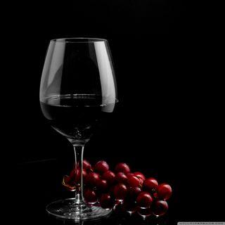 TheChillZone Wine Down 2.0