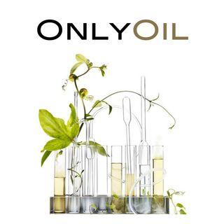 1.PODCAST.  Tipos de aceite cosmético