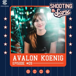 Making Yourself Essential With Creative Strategist At Fresh Tape Media Avalon Koenig