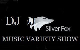 DJ SILVER FOX