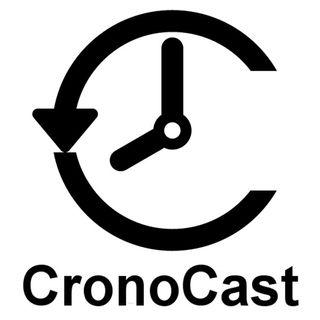 CronoCast#26 – Final de temporada